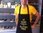 Nouveau resto sans gluten à Lyon : «Les gens veulent savoir ce qu'ils ont dans l'assiette»