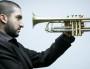 5 bonnes raisons d'aller à Jazz à Vienne