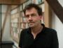 Dominique Cardon : «Il faut s'attaquer aux algorithmes, partout où ils sont»