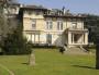 Pétition, enquête et chute des subventions : la Villa Gillet est-elle en péril ?
