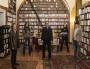 Le Bal des ardents : la meilleure librairie du monde se trouverait-elle à Lyon ?