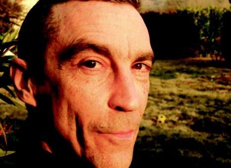 Musique : soirée hommage à Hubert Mounier au Transbordeur