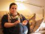 Épileptique et mère d'une enfant au «faciès Dépakine», Sabine accuse Sanofi