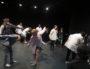 Variations citoyennes 5/5 : Le théâtre de nos droits fondamentaux