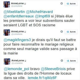 Anne-Lorne-tweets