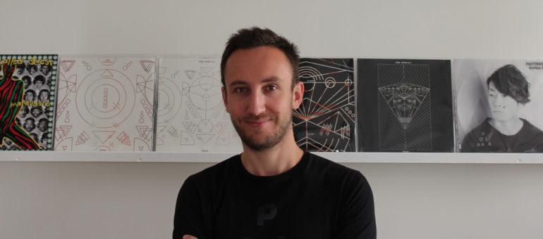Pour la promo des artistes, un outil web sans algorithme lancé depuis Lyon