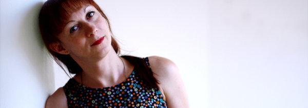 Phia Ménard : «Comme beaucoup de transsexuels j'ai eu ce fantasme de la métamorphose de Kafka»