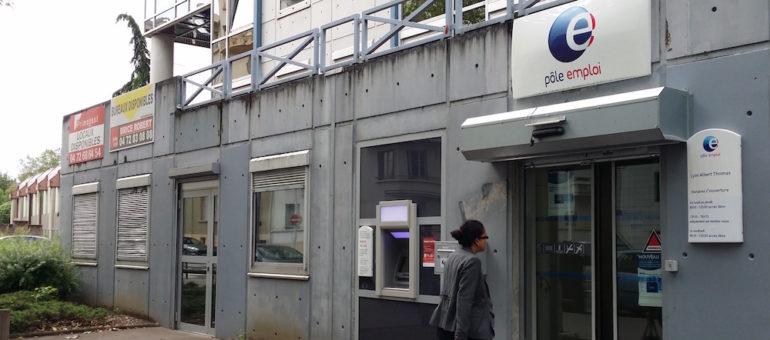 Avec «LISA», Pôle emploi crée un fichier légal des chômeurs agressifs