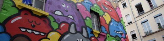Taverne_de_Gutenberg_facade © SS rue89Lyon