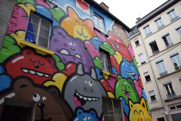 Taverne_de_Gutenberg_facade