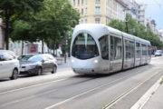 Tramway_ TCL Crédits : SS/Rue89Lyon.