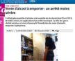 Vigie-vente-alcool-a-emporter-Lyon