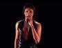 Animali reprend le tube de Cindy Lauper. Capture d'écran du clip.