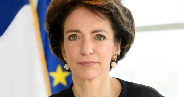 Dépakine: les personnages d'un nouveau scandale sanitaire à la française