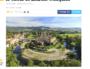 Les parcs naturels régionaux ou les «contraintes écologiques» dont Laurent Wauquiez ne veut pas
