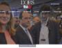Lyon re-labellisée French Tech : à quoi ça sert, madame Axelle Lemaire ?