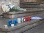 marche-hotel-de-ville-Lyon-hommage-attentat-nice