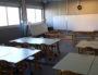 protocole sanitaire rentrée scolaire école Lyon