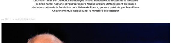 Capture d'écran lcp.fr