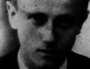 Chef de la Milice à Lyon, «Paul Touvier était une crapule sans morale»