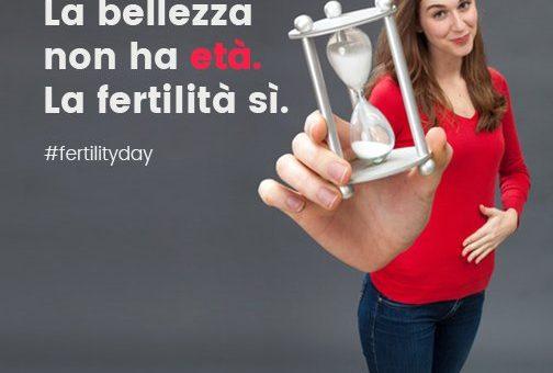 «Fertility Day» en Italie, ou l'injonction faite aux femmes de faire des enfants