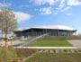 Greenwashing : Jean-Michel Aulas repeint en vert le Parc OL mais pas trop