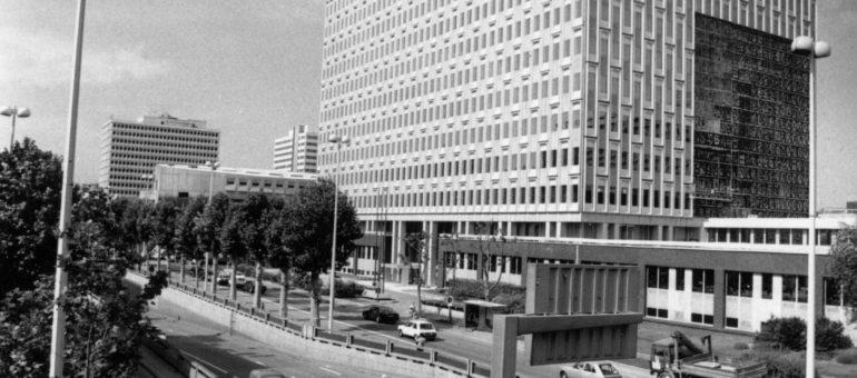 Municipales 2020 : candidats, résultats, statistiques… Lyon au rayon X