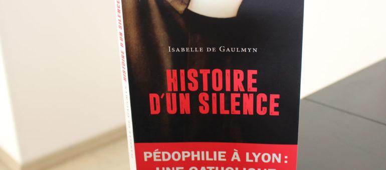 Affaire Preynat : «le cardinal Barbarin savait après son arrivée à Lyon, en 2002»