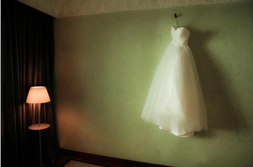 Exposition Mariages aux Archives Municipales de Lyon © Photo Franck Boutonnet