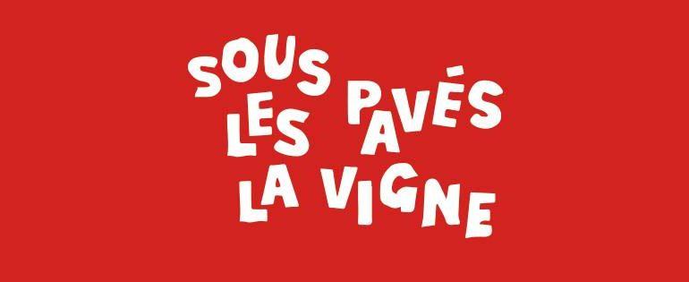 Le salon Rue89Lyon des vins naturels déboule en plein cœur de Lyon