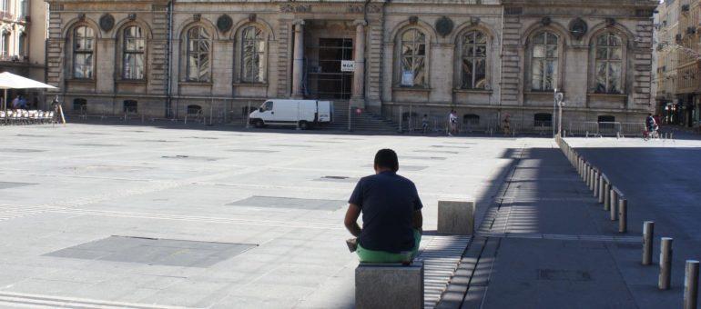 Budget de la Ville de Lyon à la sauce Macron : le maire mettra « l'imagination au pouvoir » pour faire plus avec moins