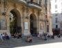 Le théâtre des Célestins à Lyon. © Photo BE/Rue89Lyon