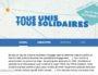 tousUnisTousSolidaires-benevolat-Lyon