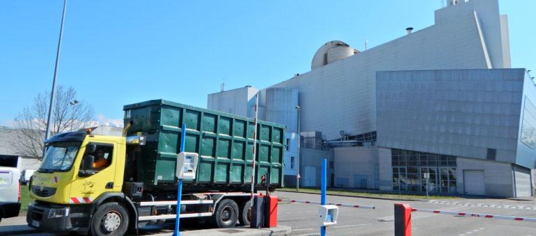 Plongée dans les poubelles grenobloises (2/3) : composter, recycler ou incinérer ?