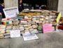 À Grenoble, les bibliothécaires en tête de la fronde contre le plan de rigueur d'Eric Piolle