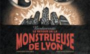 Les Rues de Lyon, n°22.