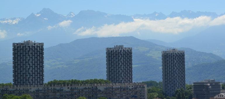 Plongée dans les poubelles de Grenoble (3/3) : la ville écolo est-elle bonne élève ?
