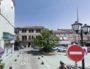 Place du marché-Condrieu