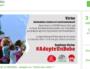 adopteunbobo-frapna