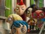 Le dessin animé «Ma vie de courgette», petit chef-d'œuvre nommé aux Oscars