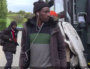 migrants-chardonnay
