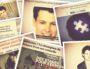 Sébastien Martinez a fait la promotion de son livre et des méthodes dans de nombreux médias. Ici, des captures d'écran de Libération, du Figaro, de L'Obs, des Inrockuptibles, de l'Express et du Progrès. Montage réalisé sur www.photovisi.com.