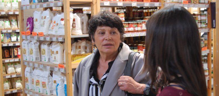 Michèle Rivasi (EELV) peut-elle être la candidate écolo de 2017 ?