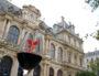 Des petits plats et du bon vin au programme de ce week-end à Lyon