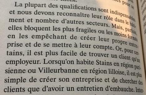 Emmanuel Macron situe Villeurbanne dans la région lilloise : message transmis à Gérard Collomb