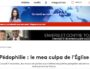 Pédophilie dans l'Eglise : une messe à Sainte-Foy-lès-Lyon en hommage aux victimes