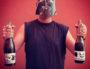 Le «Collectif Anonyme» ou de punks vignerons invités à Lyon ce week-end