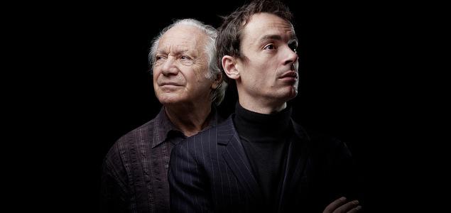 Gaspar Claus ou la réinvention du flamenco, en concert à Lyon