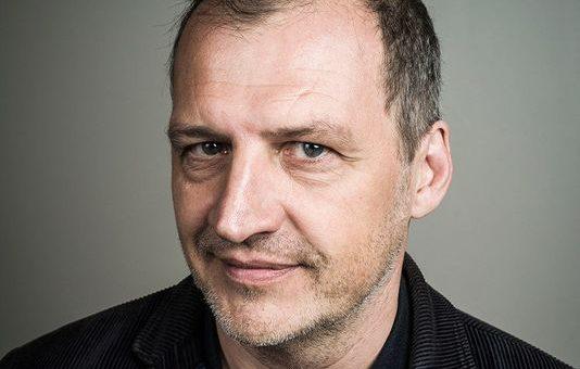 Le journaliste Olivier Bertrand : «Je suis déterminé à continuer de travailler sur la Turquie»