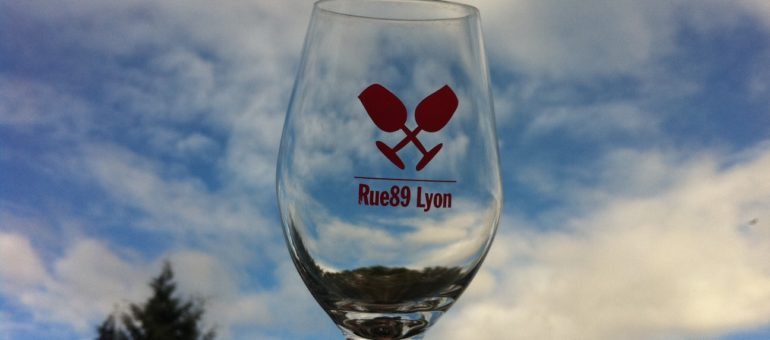 En novembre, le vin fait de la résistance à Lyon